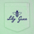 Lily Grace Coupon Code