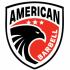 American Barbell Discount Code