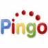Pingo coupon code