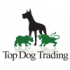 Top Dog Trading Promotion Code