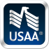 USAA Promotion Code