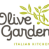 Olive Garden Coupon Code