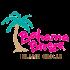 Bahama Breeze Coupon Code