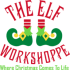 The Elf Workshoppe Coupon Code