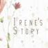 Irene's Story Discount Code