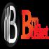 The BroBasket Coupon Code