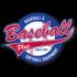 Baseball Plus Store Coupon Code