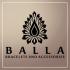 Balla Bracelets Discount Code