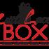 Little Lace Box Discount Code