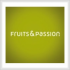 Fruits & Passion Promo Code