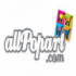 AllPopArt Promotion Code