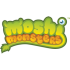 Moshi Monsters Promotion Code