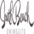 South Beach Swimsuits Coupon Code