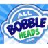 AllBobbleHeads.com Coupon Code
