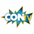 ConTV Promotional Code