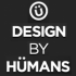 Design By Humans Promotion Code