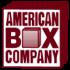 American Box Coupon Code
