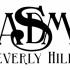 ASDM Beverly Hills Discount Code