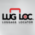 LugLoc Coupon Code