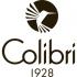Colibri Promo Code