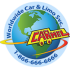 Carmel Limo Promotion Code