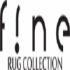 Fine Rug Collection Discount Code