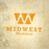 Midwest Work Wear Coupon Code