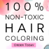 Hairprint Discount Code
