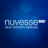 Nuvesse Coupon Code