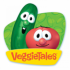 Veggie Tales Coupon Code