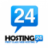 Hosting24 Coupon Code