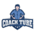 CoachTube Coupon Code