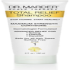Dr. Marder Skincare Coupon Code
