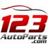 123AutoParts.com Coupon Code