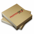 Prepper Gear Box Coupon Code