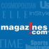 Magazines.com promotional code