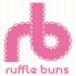 Ruffle Buns Promotion Code