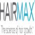 HairMax Promo Code