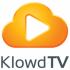 KlowdTV Coupon Code
