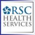 Rapid STD Testing Coupon Code