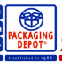 Packaging Depot Coupon Code