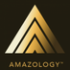 Amazology Coupon Code