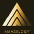 Amazology Coupon Code