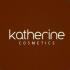 Katherine Cosmetics Coupon Code