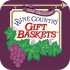 Wine Country Gift Baskets Voucher Code