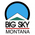 Big Sky Golf Cars Coupon Code