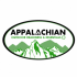 Appalachian Outdoors Promo Code
