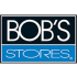 Bob's Stores Coupon Code