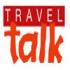 Travel Talk Tours Promotion Code
