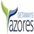 Azores Getaways Coupon Code
